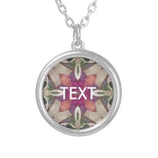 Earth Tone Custom Jewelry