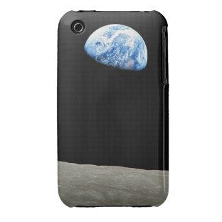 Earthrise Case