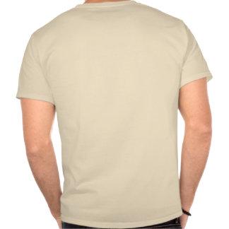 East Nashville Film Crew Shirt