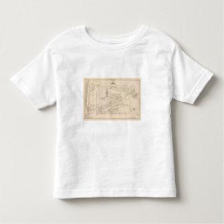East Providence Rhode Island Shirt