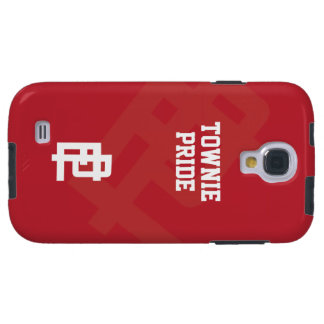 East Providence Samsung Galaxy S4/Vibe Case