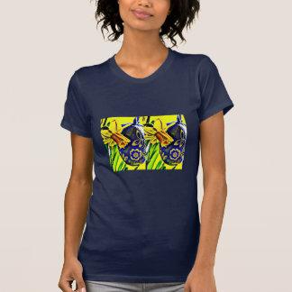 Easter Daffodil T-Shirt