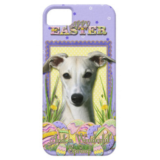 Easter Egg Cookies - Whippet Case For The iPhone 5