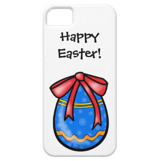 Easter egg iPhone 5 cases