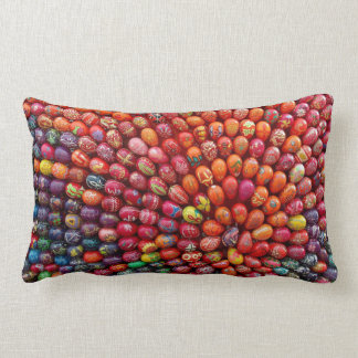 Easter Lumbar Cushion