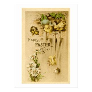 Easter Postcard (1911)
