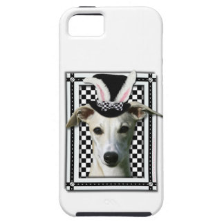 Easter - Some Bunny Loves You - Whippet Case For The iPhone 5