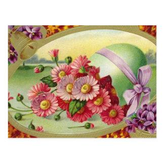 """""""Easter""""  Vintage Postcard"""