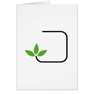 Eco friendly graphic card