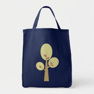 eco Quaker Bag