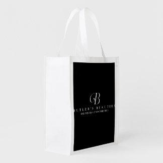 Eco Reusable Bag