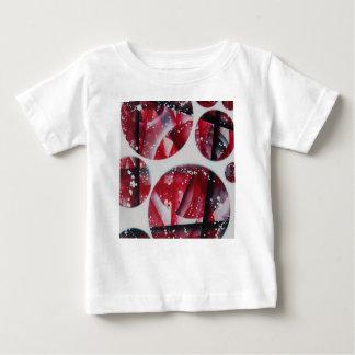 ECSTACY BABY T-Shirt
