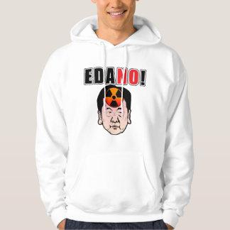 EDANO! HOODIE