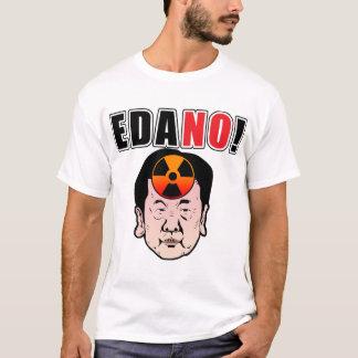 EDANO! T-Shirt