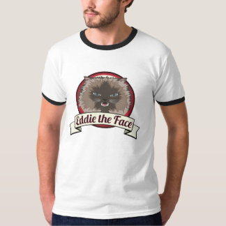 Eddie the GUY T-Shirt