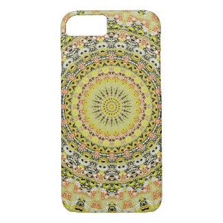 Edenbridge Kaleidoscope iPhone 8/7 Case
