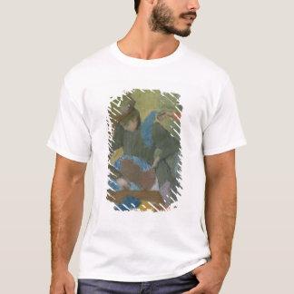 Edgar Degas | At the Milliner's, c.1898 T-Shirt