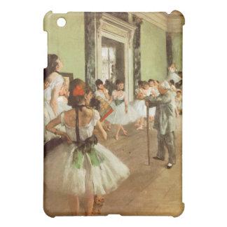 Edgar Degas Case For The iPad Mini