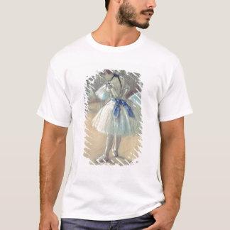 Edgar Degas | Dancer T-Shirt