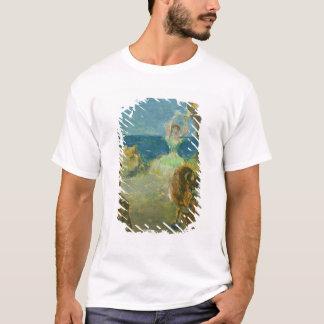 Edgar Degas | The Ballet Dancer, 1891 T-Shirt