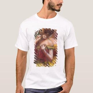 Edgar Degas | Two Dancers T-Shirt