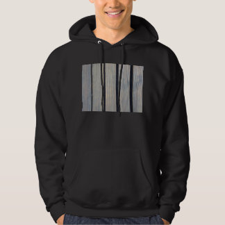 Edgy Sweatshirt