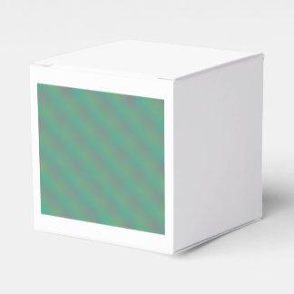 edited april5 party favour box
