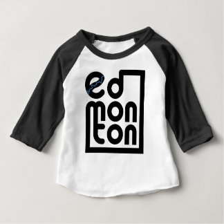 Edmonton in a Box Shirt