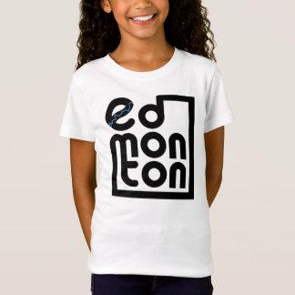 Edmonton in a box T-Shirt