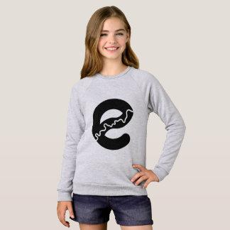 Edmonton River Sweatshirt