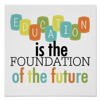 Custom Education Posters & Photo Prints | Zazzle.co.nz