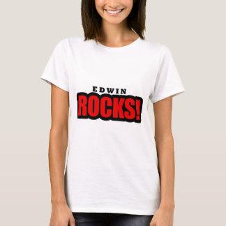 Edwin, Alabama T-Shirt