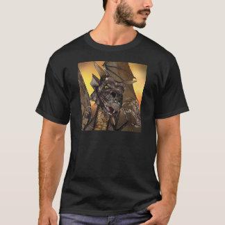 Edwin Dragon - Choice of Basic T-Shirts