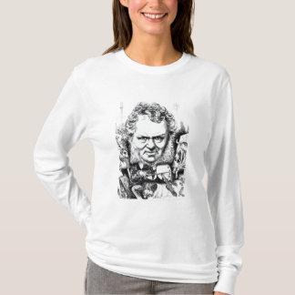 Edwin Landseer T-Shirt