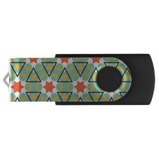 Effortless Divine Optimistic Stunning USB Flash Drive