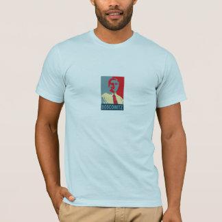 EG_Hope T-Shirt