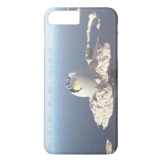 Egg Island iPhone 7 Plus Case