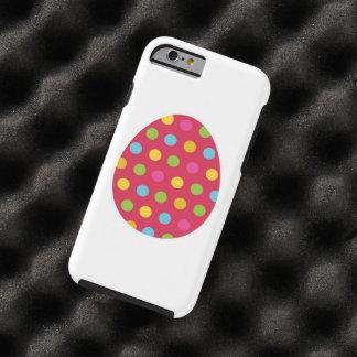 EGG Phone Tough iPhone 6 Case