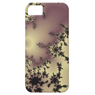 eggplant iPhone 5 cases