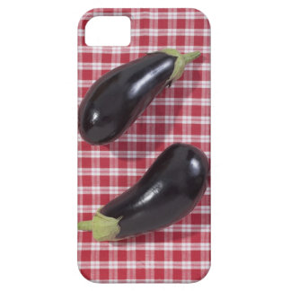 Eggplants Case For The iPhone 5