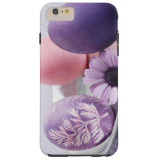 eggs lowers iphone6 case