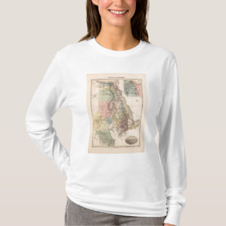 Egypt and Abyssinia T-Shirt