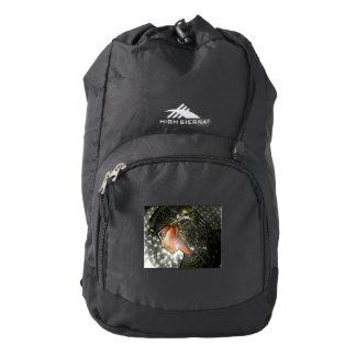 Egypt Art Backpack