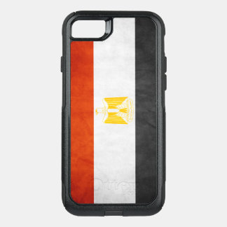 Egypt Flag Otterbox Case