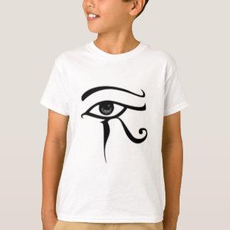 Egyptian eye Of Horus T-Shirt