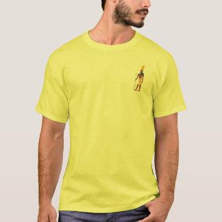 Egyptian War Shirt