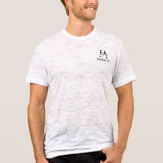 Eidson Athletics T-Shirt
