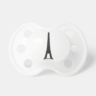 Eiffel Tower #4 Dummy
