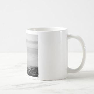 Eiffel tower, bets, France Coffee Mug