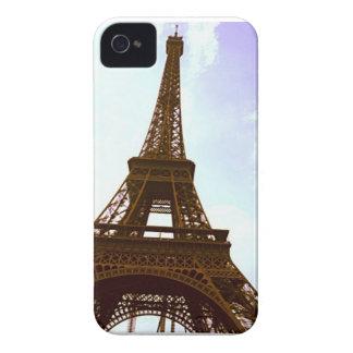 Eiffel Tower Case Iphone 4/4S